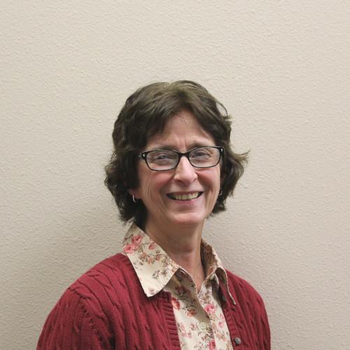 Debbie Jordahl
